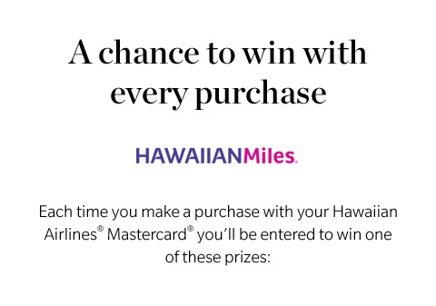 No Purchase Or Obligation Necessary To Win Certain Terms And Conditions Apply